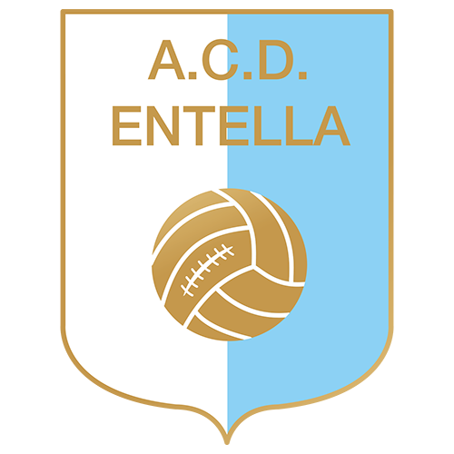 logo acd entella